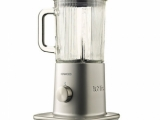 kenwood blender BLX51