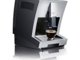 Severin S2+ one touch espresso machine KV8021